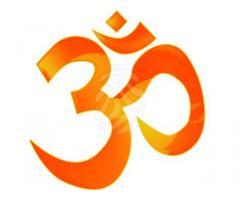 Famous Astrologer in Jeypore+91-9779392437 Baripada Chhatrapur Brajarajnagar